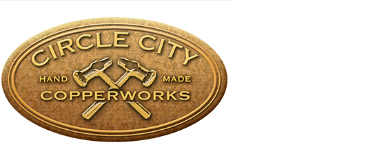 Circle City Copperworks